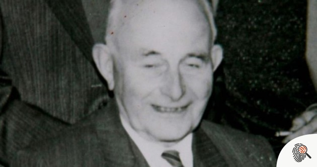 Jim Mulqueen: A 'lovely, educated' man murdered in his own home at 92