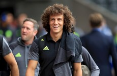 The greatness and gaffes of David Luiz and more of the week's best sportswriting