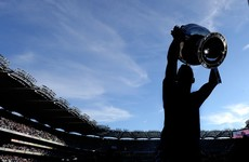 Poll: Who do you think will win this weekend's All Ireland football finals in Croke Park?