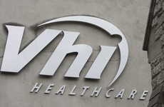 VHI to raise health insurance prices by average of 3%