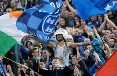Confession of a Dublin fan: After missing four finals, tomorrow can't come soon enough