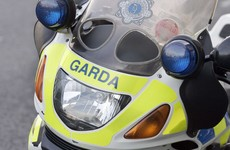 Motorcyclist dies in Wexford road collision
