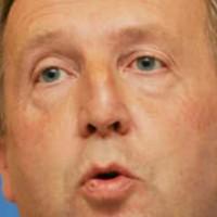 Hostilities escalate between beef baron Larry Goodman and IFA over merger