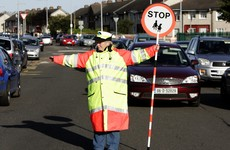 Lollipop men and women are to be fitted with hidden cameras