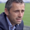 Alan Brogan: 'I made the decision to retire and you have to stand by that decision'