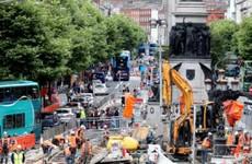 Vast majority of IDA jobs in Dublin and Cork as rural counties fall behind