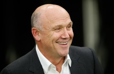 Interim manager Mike Phelan offered Hull job on permanent basis