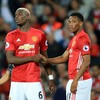 Man United to get back to winning ways and more Premier League bets