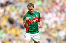 'It's about time we stopped being consistent and just win one' - Moran