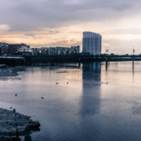 This week's vital property news: Limerick city's €500million makeover