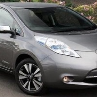 DoneDeal of the week: Two electric vehicles with a lot to offer