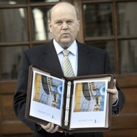 Budget 2012: What TheJournal.ie's contributors are saying