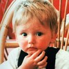 Mother of missing UK toddler told he may have been killed in Greek digger accident