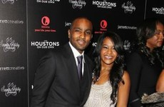 Nick Gordon 'legally responsible' for death of Bobbi Kristina Brown