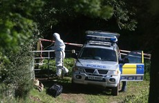 Search for remains of missing teenager concludes with nothing found