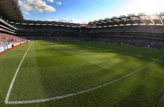 NFL chiefs impressed by Croker, says Steelers owner Dan Rooney