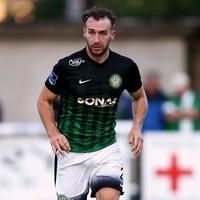 Resurgent Bray continue to climb the table after 4-0 drubbing of Sligo