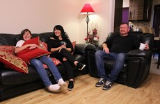 Gogglebox Ireland starts tonight - Here's what we know