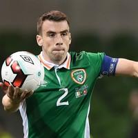 Séamus Coleman: League of Ireland doesn't get enough credit