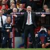 Pressure grows on Mark Hughes as Palace heap misery on