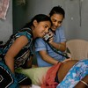 India's poor fear the impact of a crackdown on commercial surrogacy