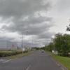 Dealz planning violations: Dublin council refuses to issue enforcement notice