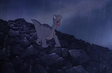 Can you make it through these childhood film memories without shedding a tear?