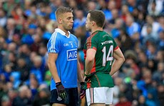 Crazy own goals, Dublin's quiet attack, belief for Mayo and Jim Gavin's honesty