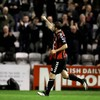 Byrne strike sees Bohs clinch three points against Wexford Youths