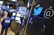 Twitter has finally eased the restrictions on its 140-character tweet limit