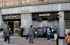Government prepares to take majority stake in AIB as top management departs