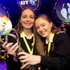 Ireland's Young Scientist winners come third overall in Europe