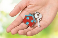 Poll: Do you plan to buy your own home?