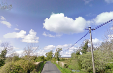 Man dies in Galway car crash