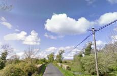 Man dies in Galway car crash