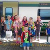 """""""A fabulous, happy day"""" - 100 reasons to get on board TheJournal.ie Journeys"""