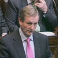 """Government """"will revisit"""" Budget cut to disability allowance"""