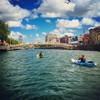 9 spontaneous day trips around Dublin to take this weekend
