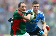 Injury concerns hang over Mayo's Alan Dillon and Evan Regan ahead of replay