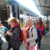 WIN: Free trips for 100 groups with TheJournal.ie and Irish Rail