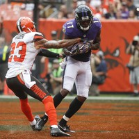 The Wire: NFL week 3 fantasy football advice