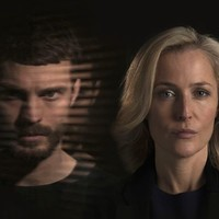 Here's everything we know about the new season of The Fall (it's back tonight!)