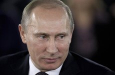 YouTube videos may show evidence of Russian election fraud