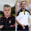 Rochford dismisses talk that McGuinness met Mayo squad before All-Ireland football final