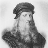 'Lost' Da Vinci fresco sparks row between art historians
