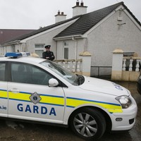 GSOC: 'Gardaí are damned if they do, damned if they don't'