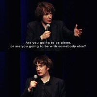 12 times Dylan Moran was really f**king funny