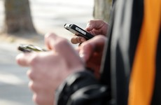 This time we mean it: EU to bring in unlimited free roaming next year