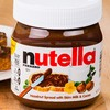 Man jailed for punching elderly man in fight about Nutella