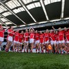 Cork boss: 'We have girls on our panel who are as skilful as any fella you'd ever find'